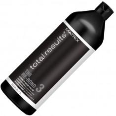 Matrix total results the re-bond 3 кондиционер для экстремального восстановления волос, 1000 мл
