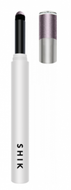 Тени для век в формате стика SHIK Eyeshadow stick 02 LILAC