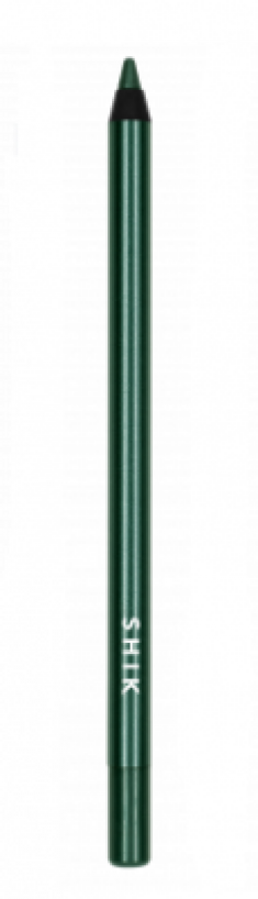 Стойкий карандаш для глаз SHIK Kajal liner 05 Morocco 1,2г