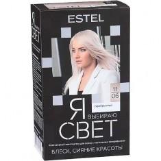 Осветляющий порошок для волос ESTEL