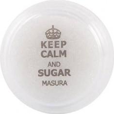 Стразы для ногтей MASURA